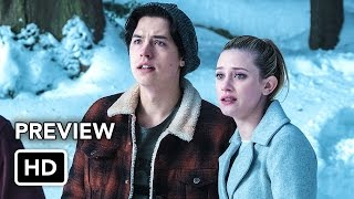 Riverdale | Inside Riverdale: The Sweet Hereafter