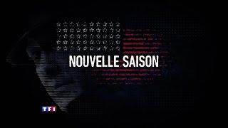 Promo VF Saison 3 (TF1)