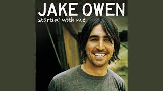 Jake Owen Something About A Woman