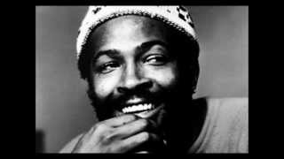 Got To Give Lt Up  <b>Marvin Gaye</b>