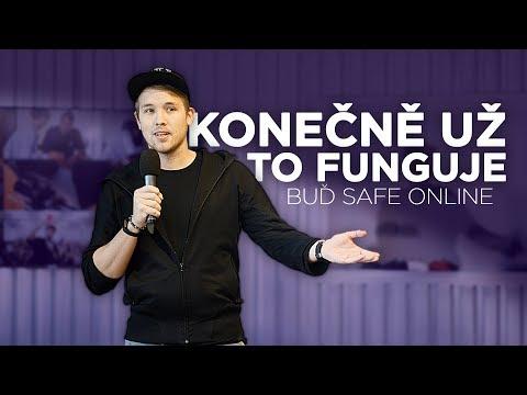 Největší projekt a rozhovor v České televizi [ VLOG ]