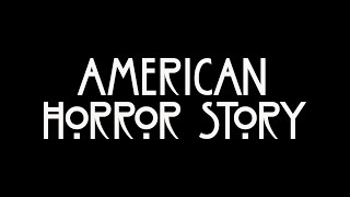 Trailer thumnail image for TV Show - American Horror Story