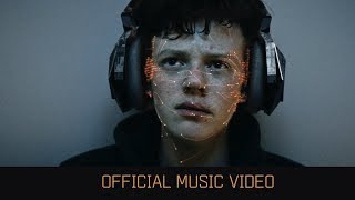 Video K-391 & Alan Walker - Ignite (feat. Julie Bergan & Seungri) MP3, 3GP, MP4, WEBM, AVI, FLV September 2019