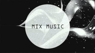 MIX MUSIC-2AM Club - Black Liquor