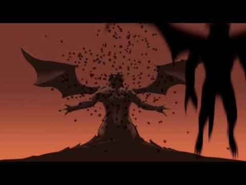 Видео № 1 из игры Ys Origin [PS4] (японская озвучка)