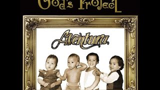 Intro - Aventura (God's Project)