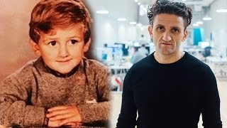 Everything You Need To Know About Casey Neistat! (Casey Neistat Facts)