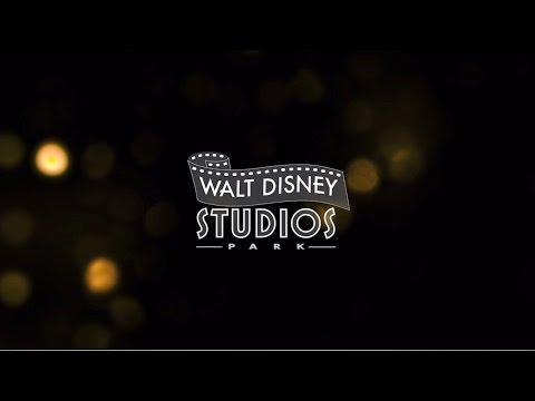 Rétrospective : le Parc Walt Disney Studios fête ses 15 ans