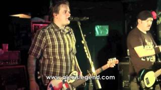 Bowling For Soup - Full Set