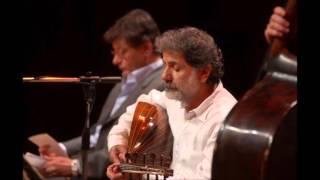 تحميل اغاني مارسيل خليفة\ محمود درويش \ خائف من القمر MP3