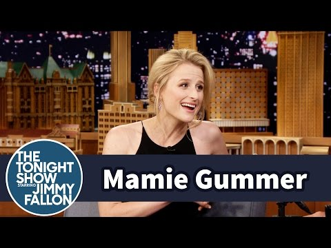 Mamie Gummer Shared a Sweet Duet with Mom Meryl Streep