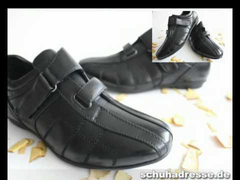 herrenschuhe Herrenschuhe Schnürer Herrenschuhe Slipper Herrenschuhe Boots Herrenschuhe Sneaker