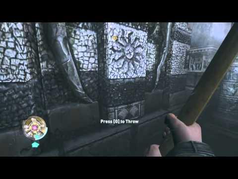 Wolfenstein - uživatelské video [Sophy.cz]