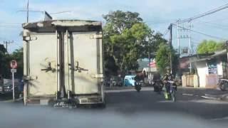 <b>Gempa Padang 2 Juni 2016</b>