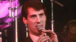 Spandau Ballet - Code Of Love