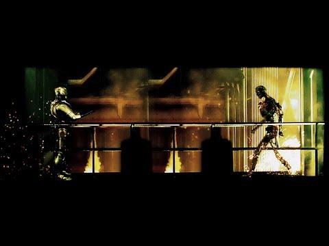 hqdefault - Terminator Vs Robocop