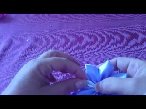 Măsuri igienice pentru enterobioză