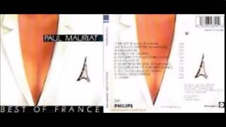 Paul Mauriat & His Orchestra - 06 La Vie en Rose (HQ)