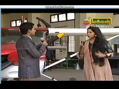 Hindustan Institute of Engineering Technology video cover3