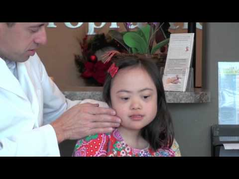Video HOW TO TREAT KIDS EAR INFECTIONS! | NATURALLY