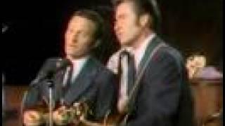 Jim & Jesse - 1976 - Golden Rocket