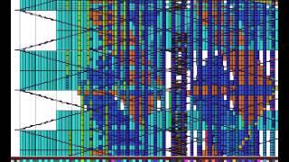 Black Midi Piano From Above 141k (9 37 MB) 320 Kbps ~ Free