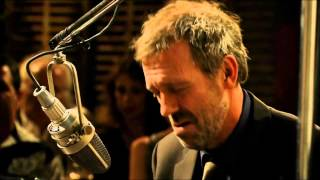 Hugh Laurie - Saint James Infirmary (Let Them Talk, A Celebration of New Orleans Blues)