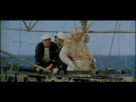 Chitty Chitty Bang Bang Lyrics by Wonder Broz Lyrics Chitty Chitty Bang