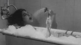 Aadhi Raat Ke Baad  Hot Bathing Scene 3/16