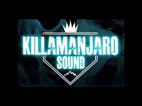 Killamanjaro Vs Bass Odyssey Vs Kush Squad 4 Nov 2017 | Sound Clash