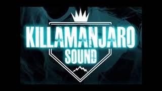Killamanjaro Vs Bass Odyssey Vs Kush Squad 4 Nov 2017   Sound Clash