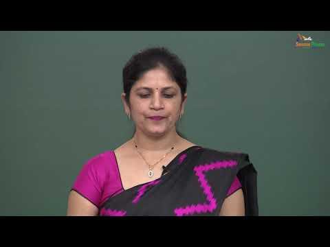 Eperfa és prosztatagyulladás
