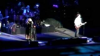 Fleetwood Mac - Peacekeeper - 2004