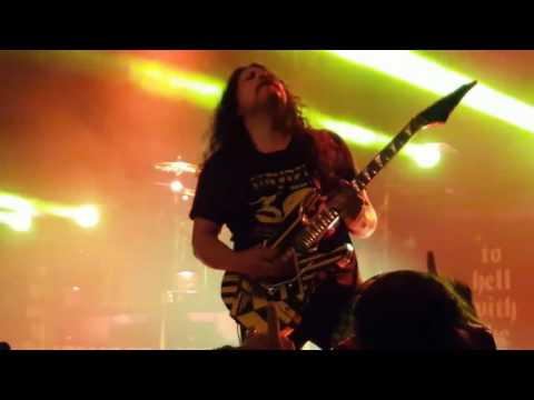 Stryper - Yahweh HD Mp3