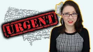 URGENT - Illegal to Oil Your Gun?   2A Today