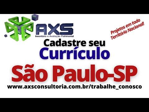 Oportunidades Inventariantes São Paulo - SP Avaliação Patrimonial Inventario Patrimonial Controle Patrimonial Controle Ativo
