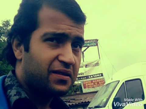Dil Iatah Iatah Song Sindhi 3gp