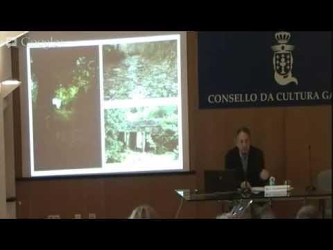 A dimensión cultural e o dominio público cultural dos camiños históricos en Galicia.