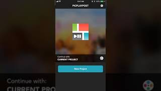 How To Add Multiple Text Boxes With PicPlayPost Video Editor