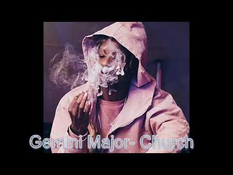 Gemini Major - Church