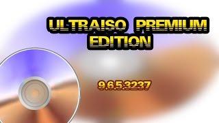 ultraiso clubic