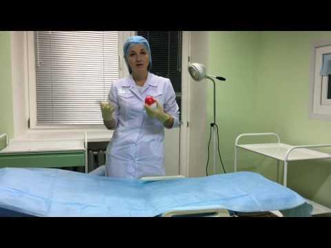 Лечение аденомы простаты половым путем