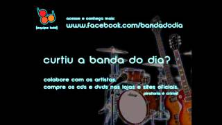 Kings of Convenience - Know-How (feat. Feist) [BandaDoDia]