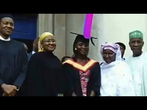 Kaf Gwamnatin Buhari Babu Mai illimin Yata Martanin Buba Galadima Ga Yan Buhari