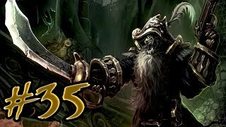 Deliver! - Brawl #35 - Blackhearth's Revenge [Heroes of The Storm]