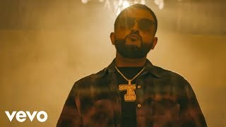 Nav Know Me Instrumental
