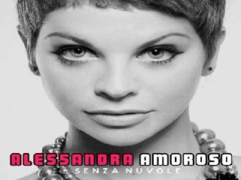 Significato della canzone Bellissimo di Alessandra Amoroso