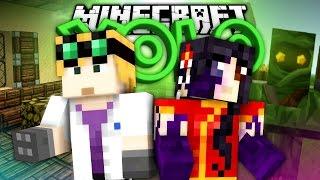 YOLO Minecraft #8 - REGRETS