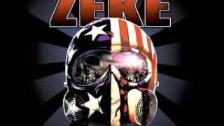 Never Goin' Home - Zeke