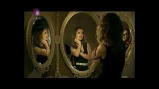 مازيكا عابد و ليندا بيطار - انا مين تحميل MP3